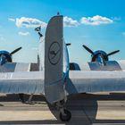 """===="""" Ju-52 Wellblech """"===="""