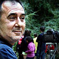 Juan AG