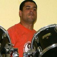Juan Alberto Ojeda