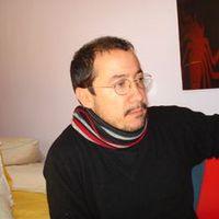 JUAN CARLOS BASABE LEOZ