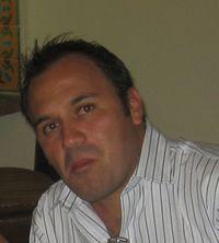 Juan Carlos Canchola
