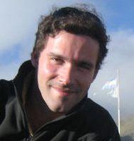 Juan Jose GS
