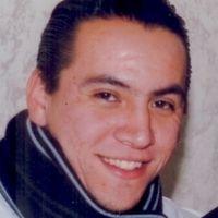 Juan R. Vázquez