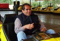 Juancho M