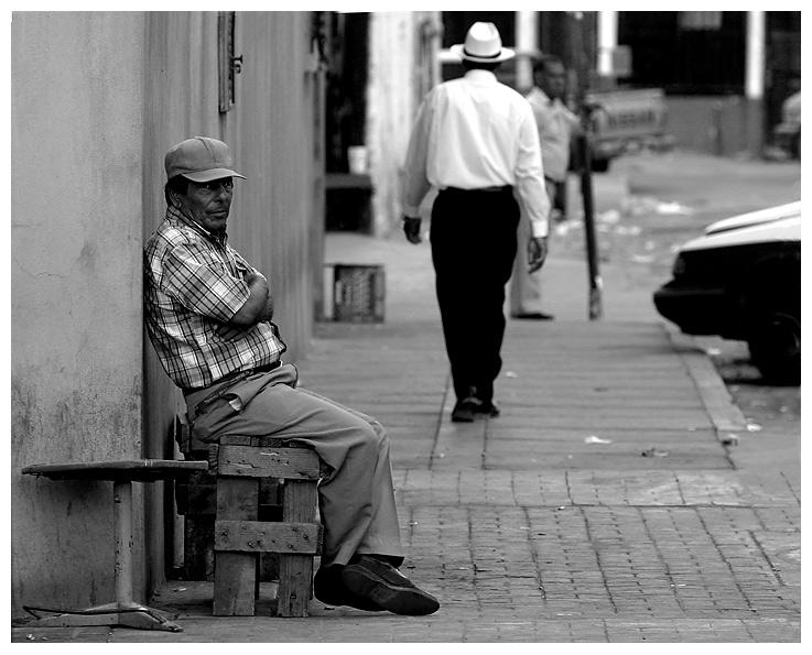 Juarez - Street 01