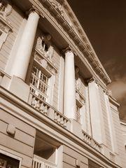 Jubiläums-Stadttheater