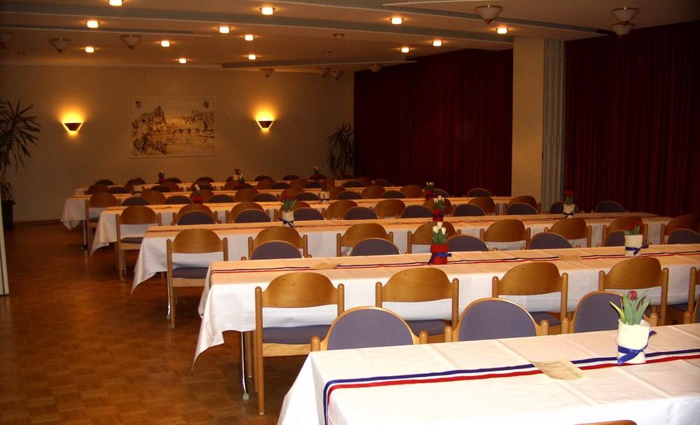 Jubiläumsfeier am 04.April 2009 (11)