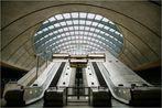 Jubilee Line 6
