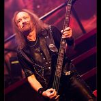 Judas Priest - World Tour 2008 #2