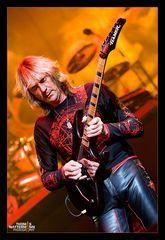 Judas Priest - World Tour 2008 #3