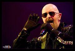 Judas Priest - World Tour 2008 #4
