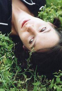 Judith Schönenberger