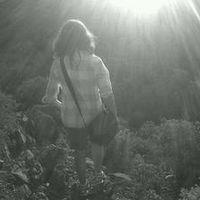 JudithS