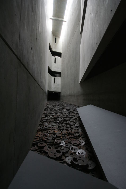 j disches museum berlin foto bild architektur motive bilder auf fotocommunity. Black Bedroom Furniture Sets. Home Design Ideas