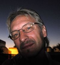 Jürg Baumberger