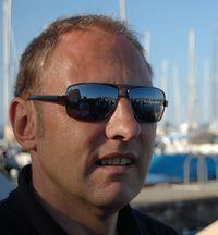 Jürgen Becker Fotografie
