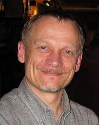 Jürgen Beer
