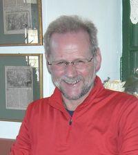 Jürgen Born