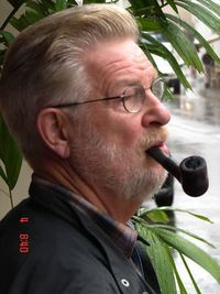 Jürgen Carl
