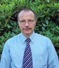 Jürgen Curdt