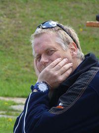Jürgen Denz