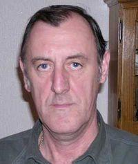 Jürgen Drechsel