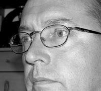 Jürgen G. Kunz