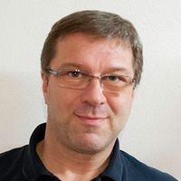 Jürgen Gaisbauer