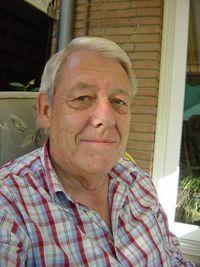 Jürgen Gieren