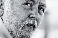 Jürgen H. Michel