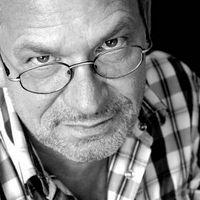 Jürgen Henning