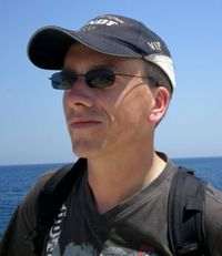Jürgen Heppeler