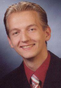 Jürgen Hösch
