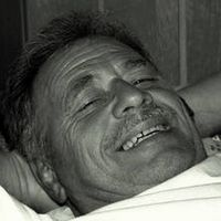Juergen Hofmann