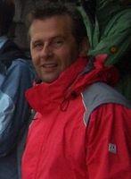 Jürgen Hummel (Juergen50)