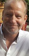 Jürgen Jopke