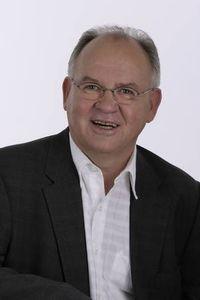 Jürgen Kassin
