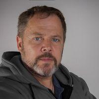 Jürgen Krach