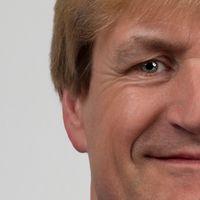 Jürgen Krützfeldt