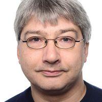 Jürgen Kunze