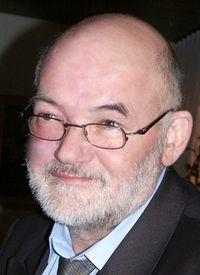 Jürgen Lehmann (Jojo)