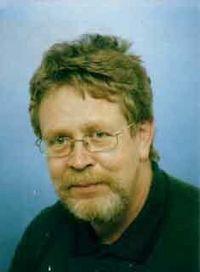 Jürgen Leonhardt