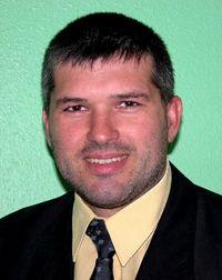 Jürgen Leyer