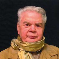 Jürgen M. Steinmetz