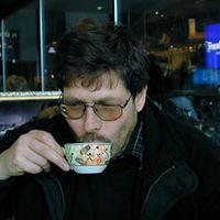 Jürgen Menzel