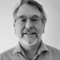 Jürgen Michael Walter Kemper