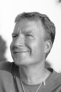 Jürgen Pasedag