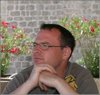 Jürgen Rennemann