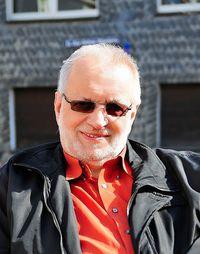 Jürgen Reuther
