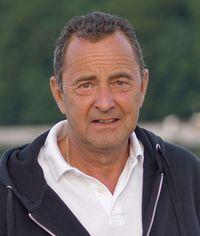 Jürgen Rudigier